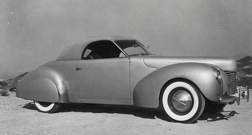CCC-1940-ford-coachcraft