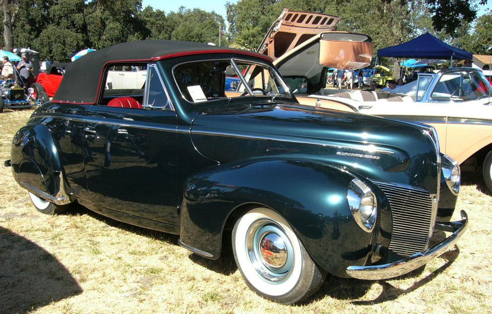 CCC-1940-mercury-new