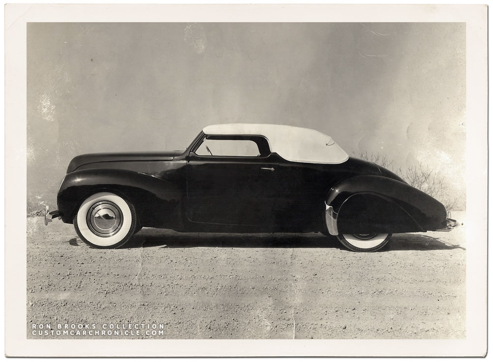 CCC-38-lincoln-early-custom-01