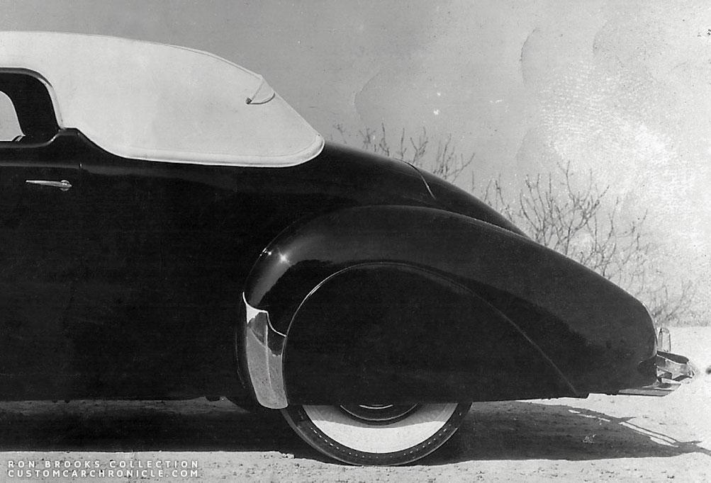 CCC-38-lincoln-early-custom-03