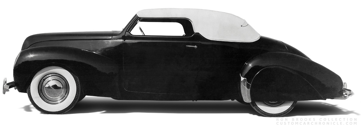CCC-38-lincoln-early-custom-04