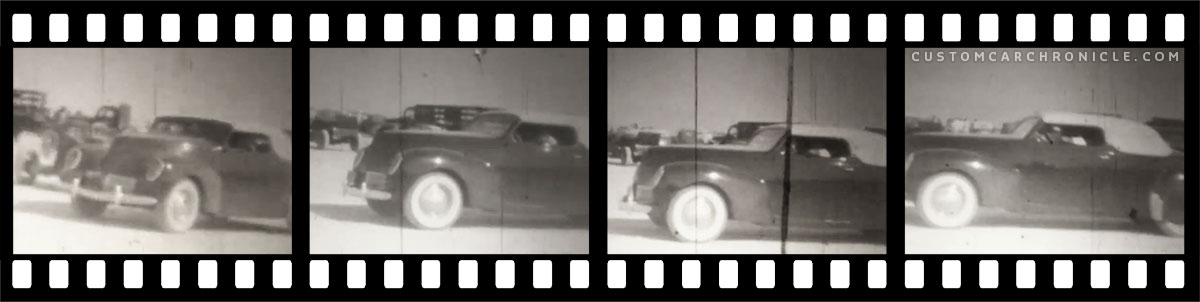 CCC-38-lincoln-movie-strip-01