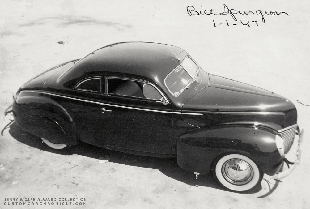 CCC-barris-39-mercury-coupe-1947