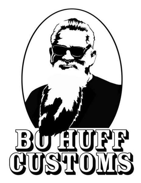 CCC-bo-huff-logo-01