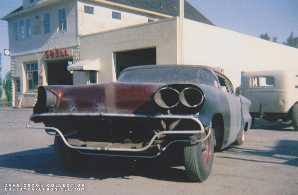 CCC-dave-crook-58-pontiac-06