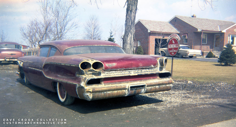 CCC-dave-crook-58-pontiac-10