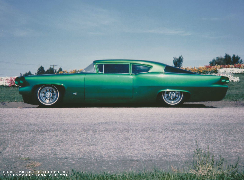 CCC-dave-crook-58-pontiac-24