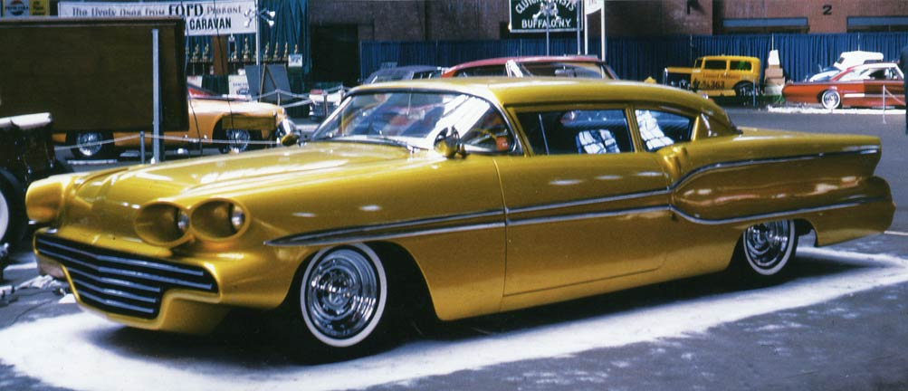 CCC-dave-crook-58-pontiac-29