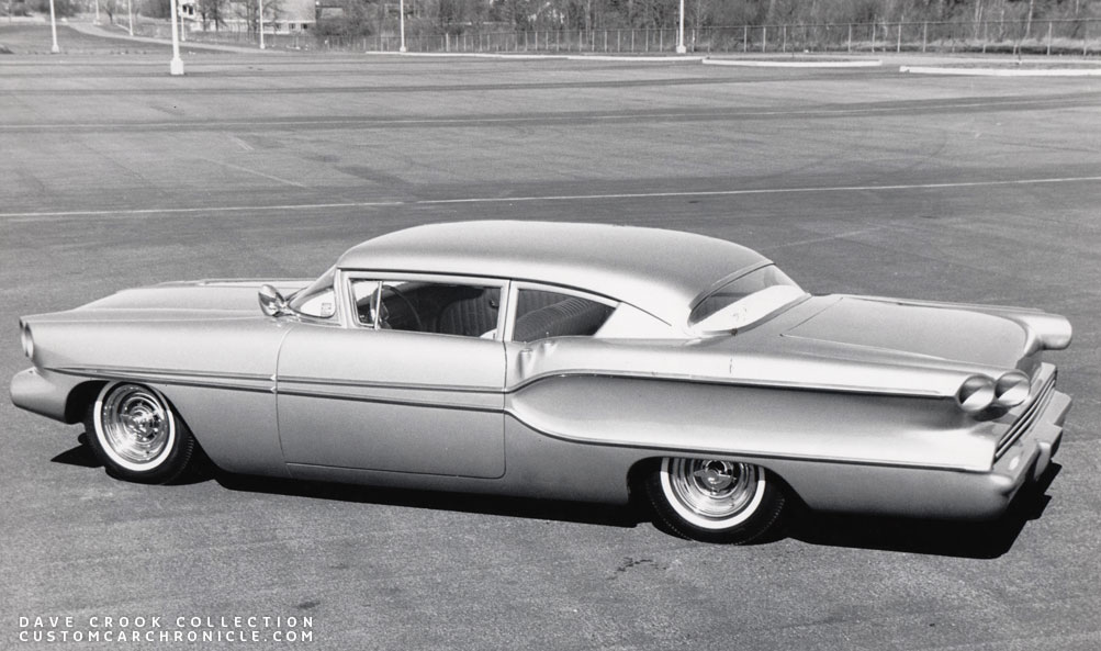 CCC-dave-crook-58-pontiac-30