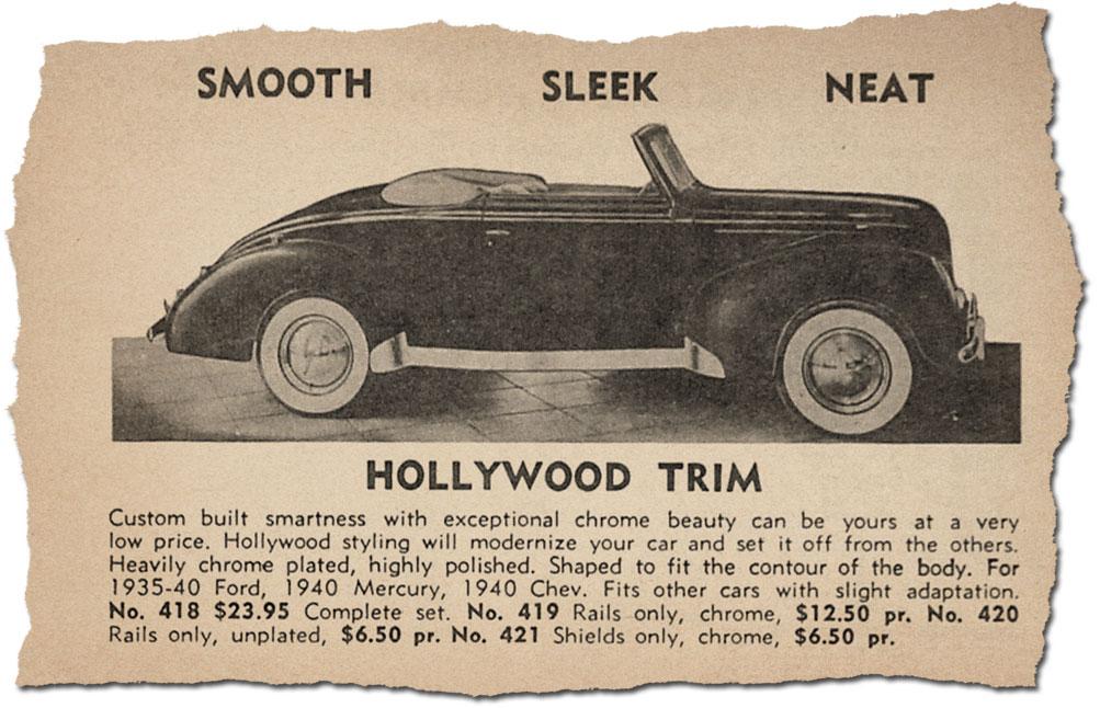 CCC-hollywood-trim-ad