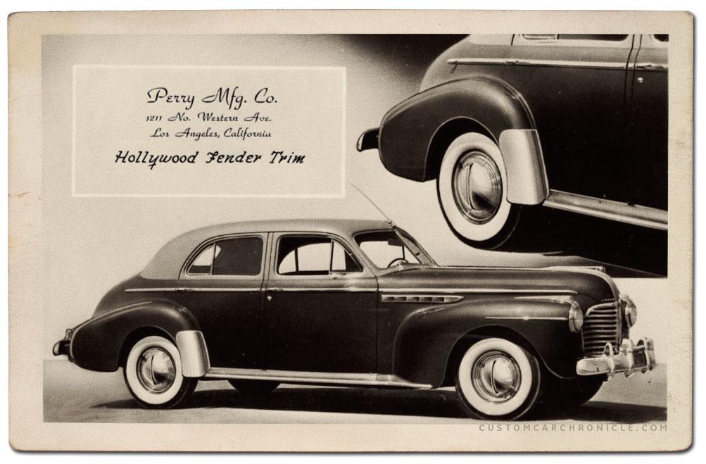 CCC-hollywood-trim-card