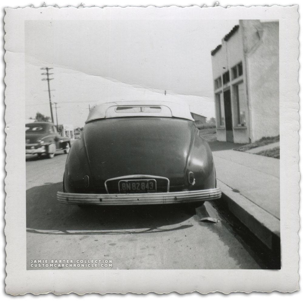 CCC-jpb-1940-merc-convert-01