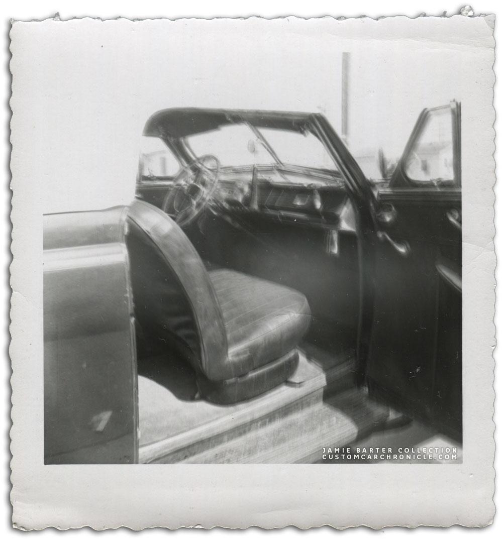 CCC-jpb-1940-merc-convert-02
