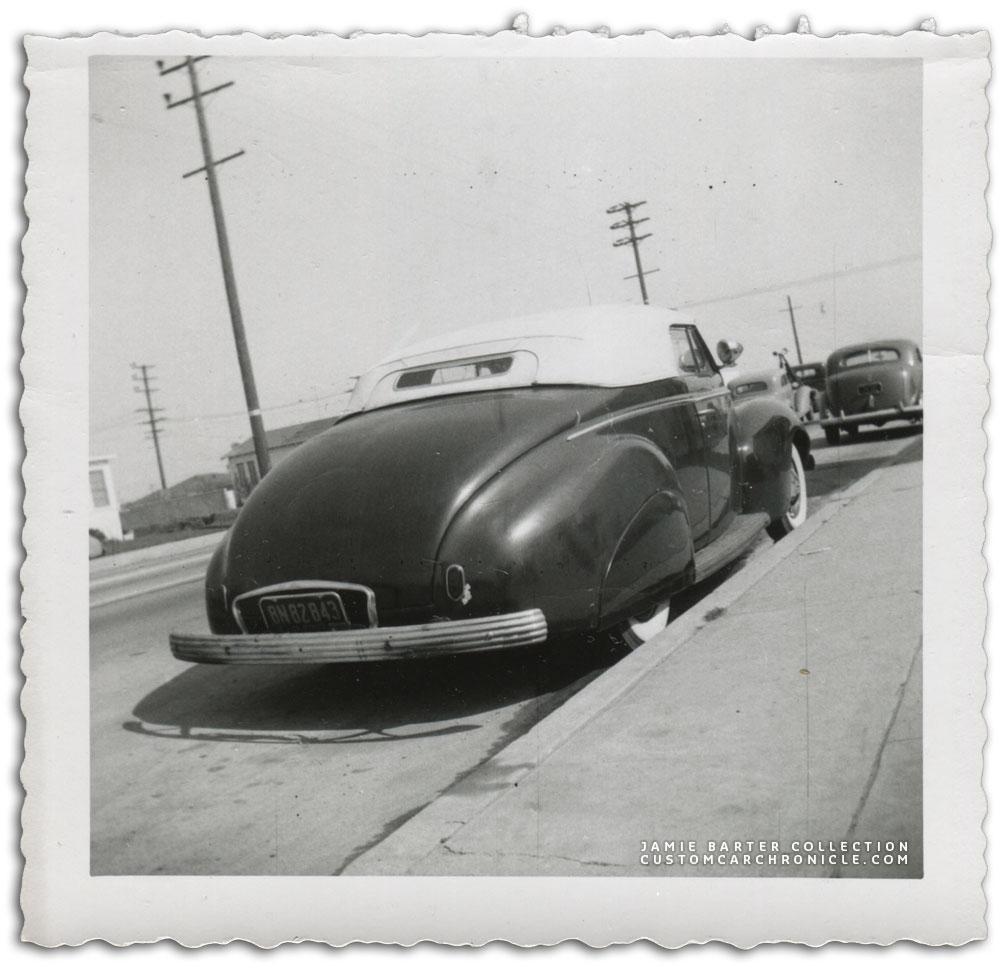 CCC-jpb-1940-merc-convert-03