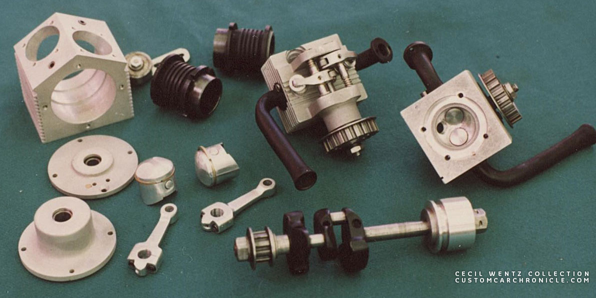 CCC-pointer-cecil-wentz-mini-engines-02