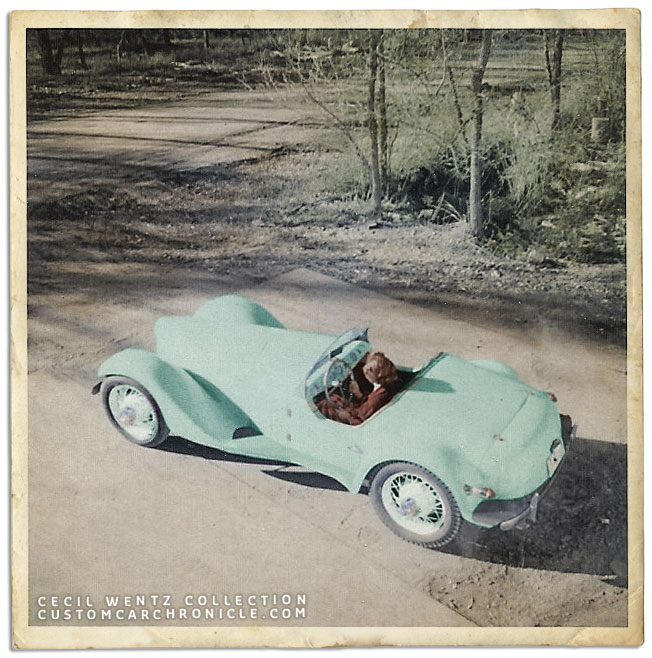 CCC-pointer-cecil-wentz-roadster-colorized2