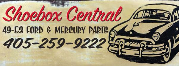 CCC-shoebox-central-sponsor-ad-01