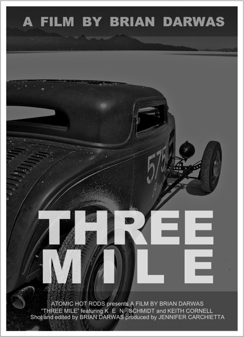 CCC-three-mile-movie-02