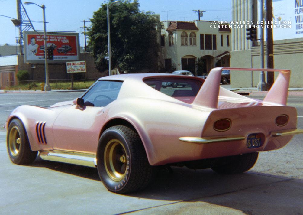 CCC-watson-pink-69-vette-02