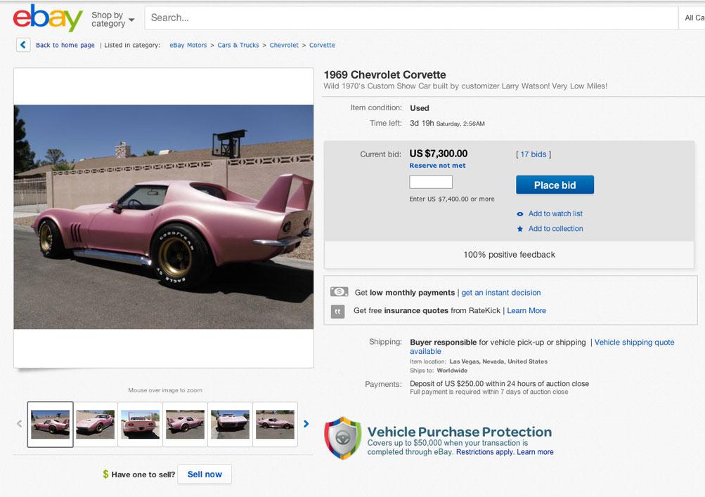 CCC-watson-pink-69-vette-found-01