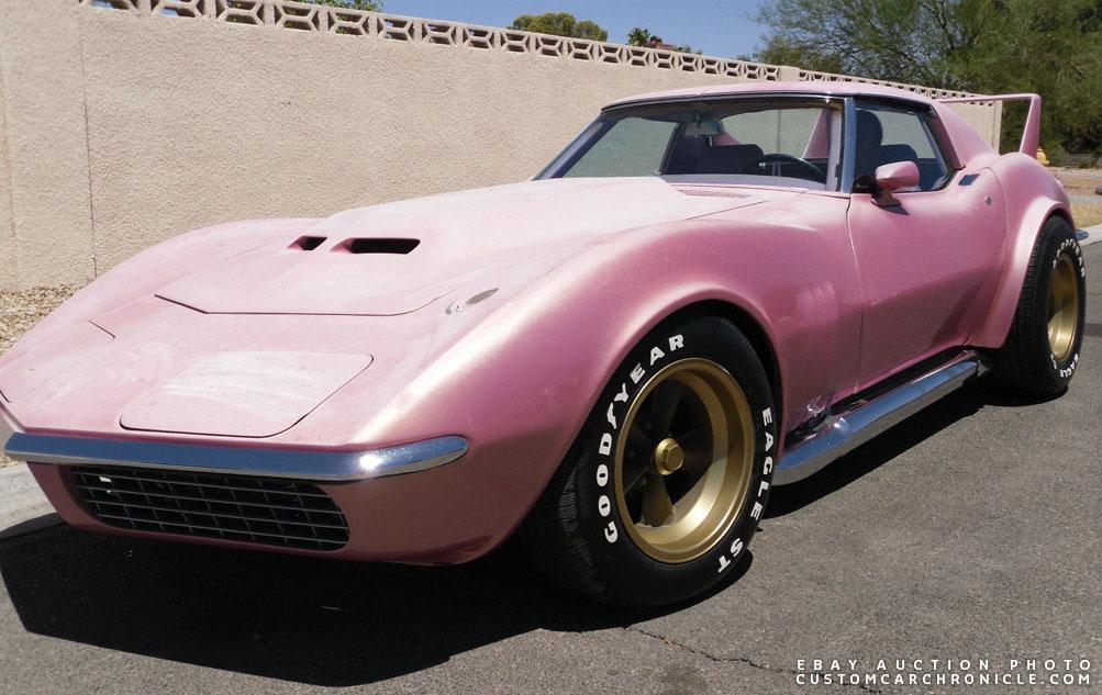 CCC-watson-pink-69-vette-found-02