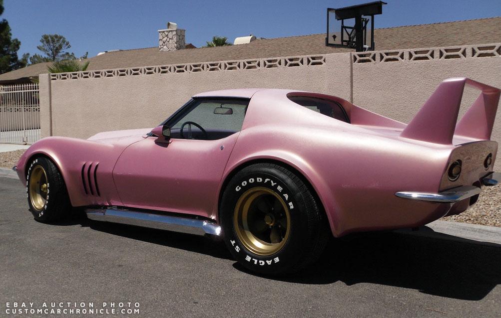 CCC-watson-pink-69-vette-found-03