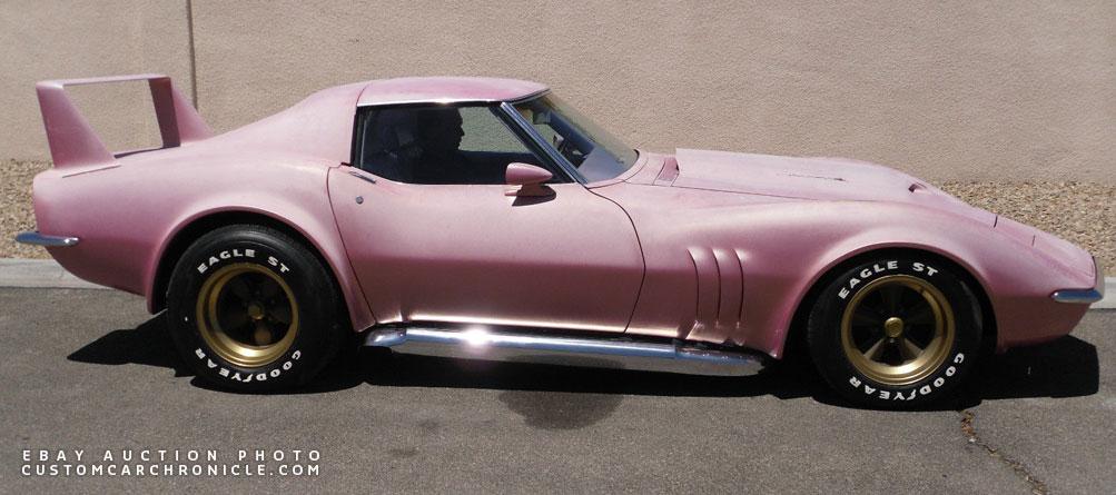CCC-watson-pink-69-vette-found-06