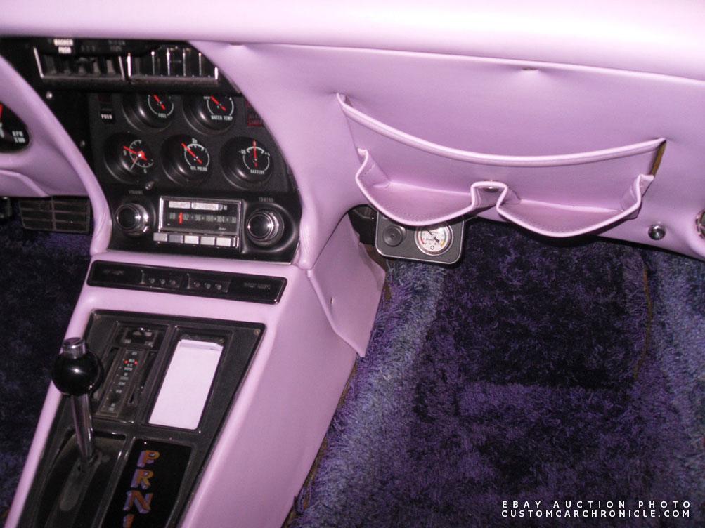 CCC-watson-pink-69-vette-found-07