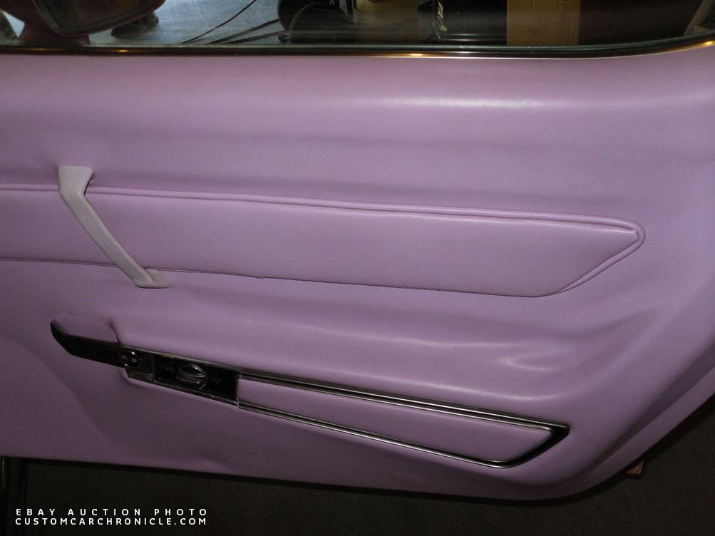 CCC-watson-pink-69-vette-found-08