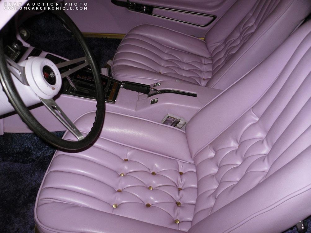 CCC-watson-pink-69-vette-found-09