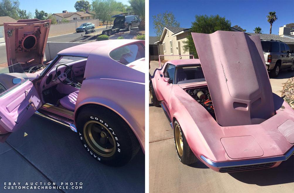 CCC-watson-pink-69-vette-found-11