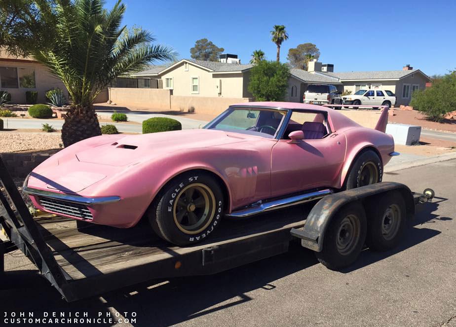 CCC-watson-pink-69-vette-found-14