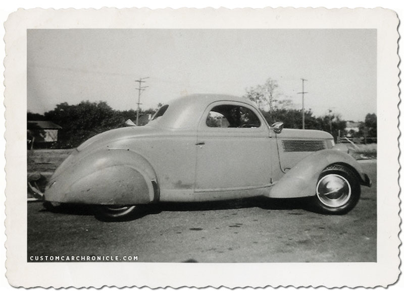 CCC-westergard-1936-ford-coupe