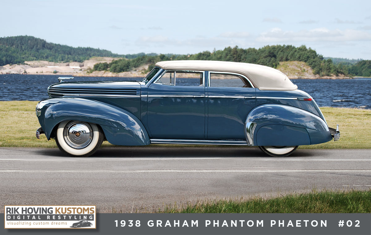 CCC-38-graham-phantom-phaeton-02a