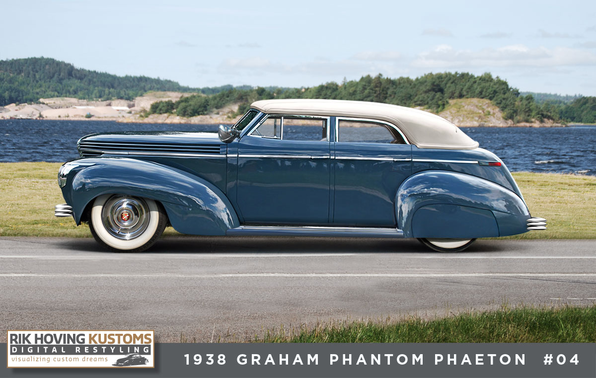 CCC-38-graham-phantom-phaeton-04