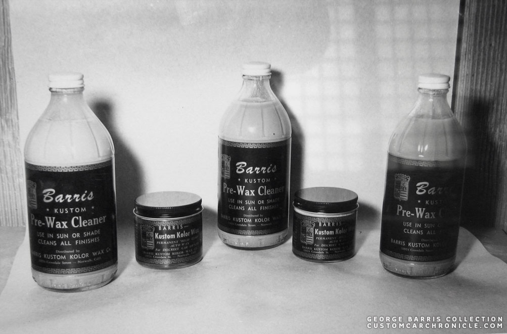CCC-barris-cleaning-product-photo-01