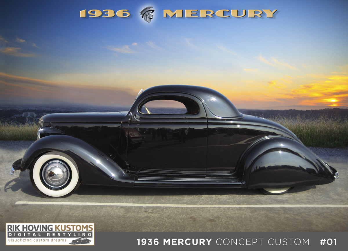 CCC-digital-restyling-36-mercury-01