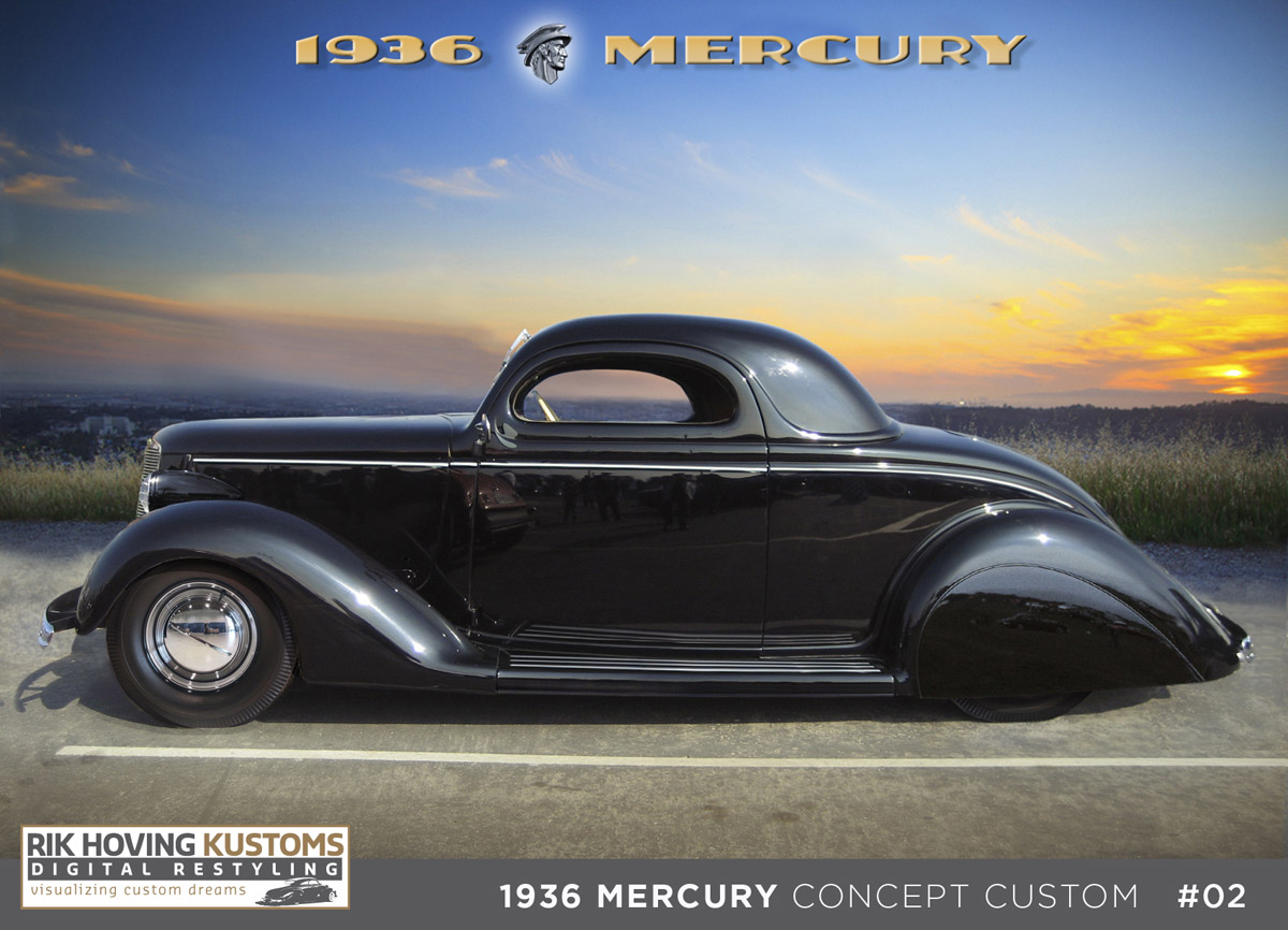 CCC-digital-restyling-36-mercury-02
