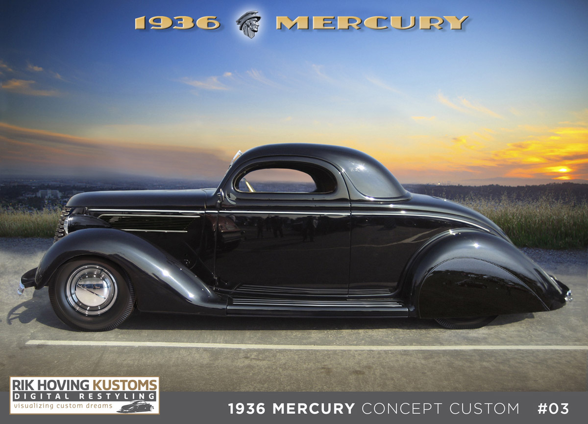 CCC-digital-restyling-36-mercury-03