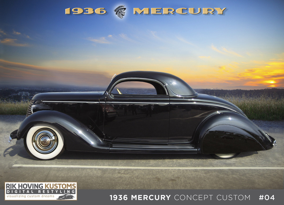 CCC-digital-restyling-36-mercury-04