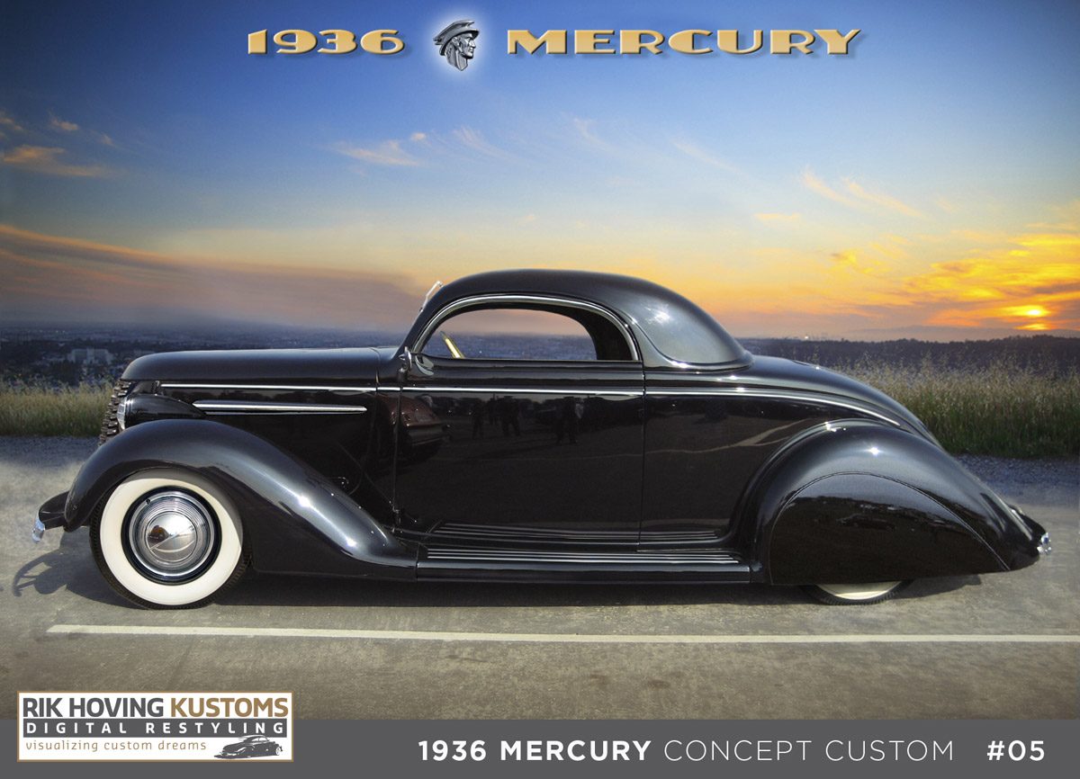 CCC-digital-restyling-36-mercury-05