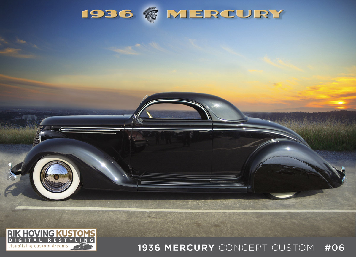 CCC-digital-restyling-36-mercury-06