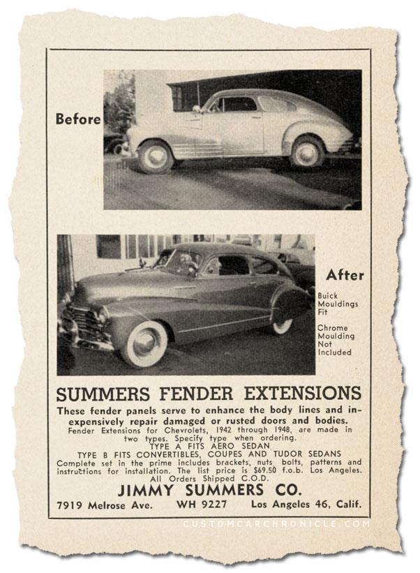 CCC-fadeaway-fenders-summers-02