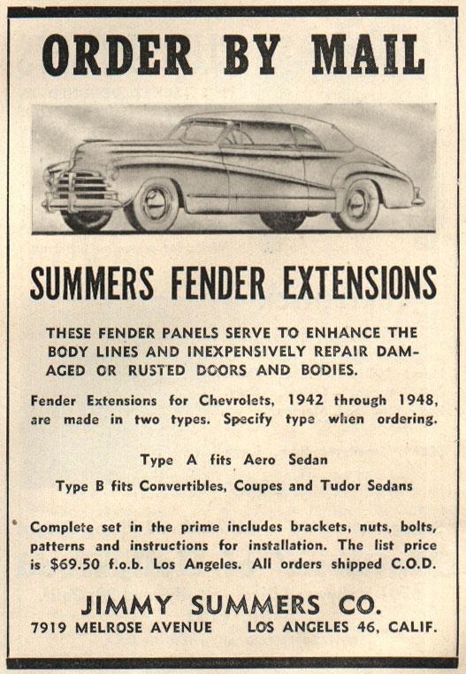 CCC-fadeaway-fenders-summers-04