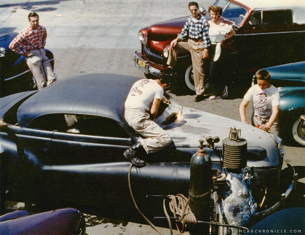 CCC-gil-ayala-1940-mercury-01