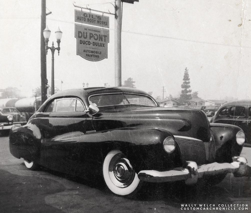CCC-gil-ayala-1940-mercury-05