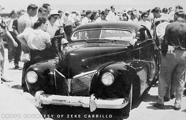 CCC-gil-ayala-1940-mercury-07