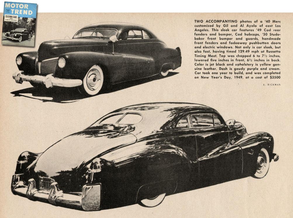 CCC-gil-ayala-1940-mercury-11