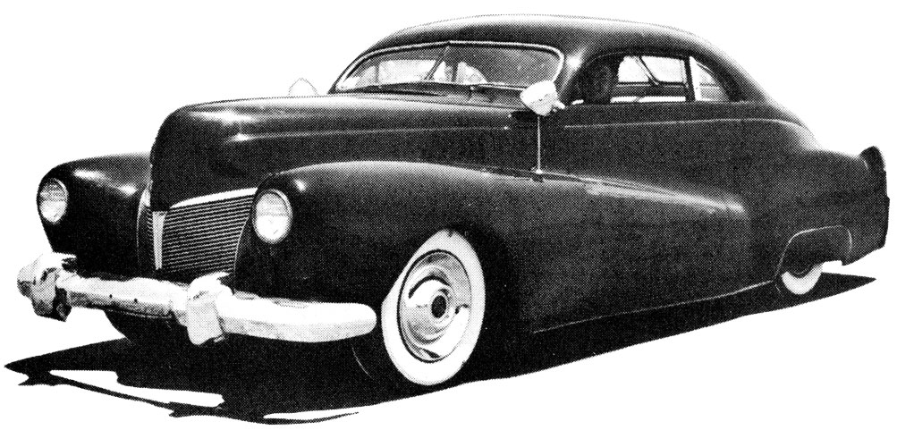 CCC-gil-ayala-1940-mercury-12