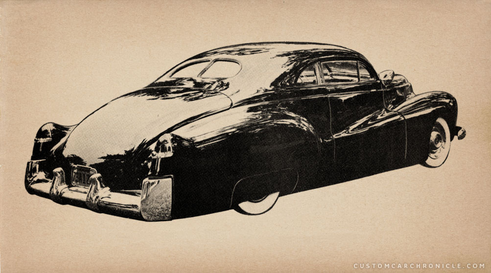 CCC-gil-ayala-1940-mercury-13